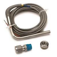 Chevrolet C1500 Electrical Components Thermocouple Probe