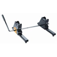 Nissan Rogue Sport Hitches Fifth Wheel Trailer Hitch Slider