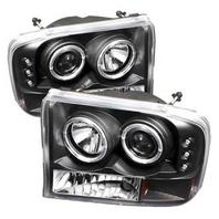 Jeep Renegade 2016 Replacement Headlights, Tail Lights & Bulbs Headlights, Housings and Conversions