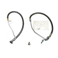 Chevrolet SSR 2005 Replacement Steering Components Power Steering Hose
