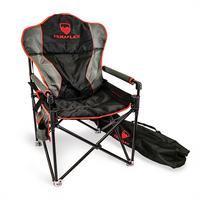 Dodge Ram 3500 2008 Camping Gear Trail Chairs