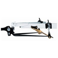 Nissan Rogue Sport Hitches Weight Distributing Hitch