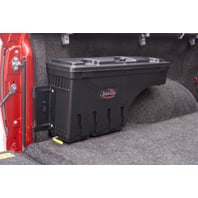 Dodge W350 1992 Truck Bed & Cargo Management Truck Bed Utility Storage Boxes