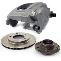 Geo Replacement Parts Brake Parts