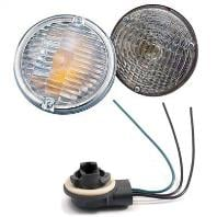 Geo Replacement Parts Lighting Parts