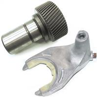 Geo Replacement Parts Transfer Case Parts