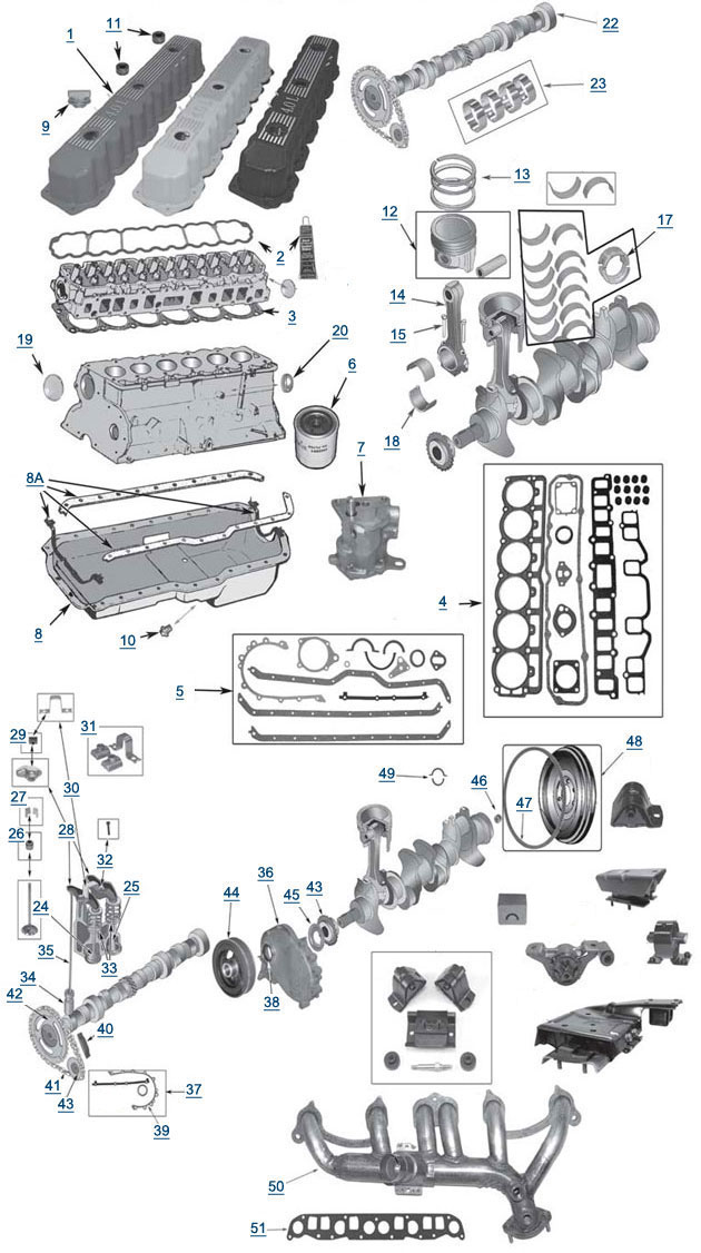 92 Jeep Wrangler Radio Wiring Diagram Diagrams together with Fuel Tank in addition Oem R32 Gtr Spec Ii Trunk Decal P 12550 likewise Toyota Blower Motor Resistor Location together with Mangueras De Vacio 3. on 1989 nissan 240sx engine