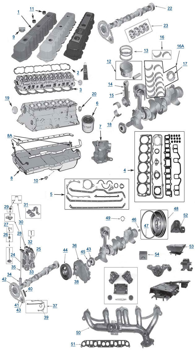 2001 jeep wrangler engine diagram wiring diagram name rh 2 18 9 art brut creation de