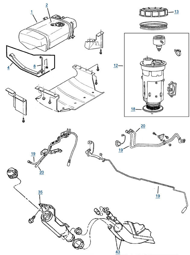2000 jeep cherokee fuel pump wiring diagram   43 wiring