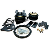 Load Leveling Kits & Components