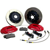 Disc Brake Kits & Components