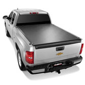 Tonneau Covers, Toolboxes and Racks