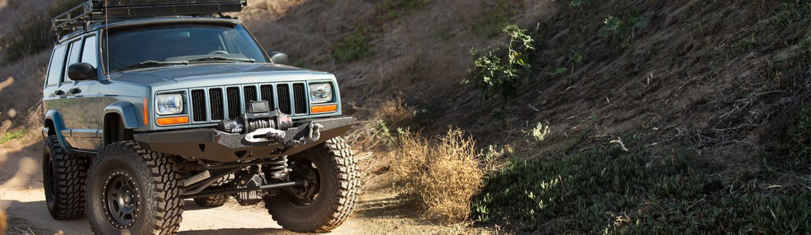 Jeep Cherokee Xj Aftermarket Parts Accessories Best Jeep Cherokee Off Road Parts 4x4 Services Near You