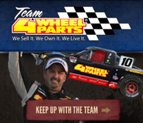 Visit Team 4 Wheel Parts Blog