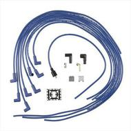 ACCEL Universal Fit Super Stock 8mm Spiral Spark Plug Wire Set