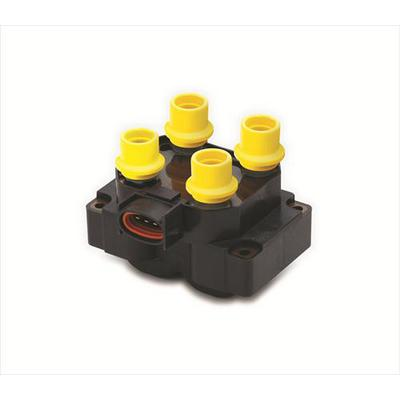 ACCEL Super EDIS Ignition Coil Pack