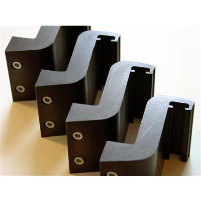 AMP Research PowerStep Extension Arm Kits