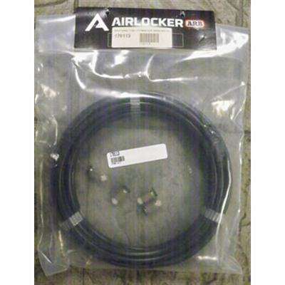 ARB Xtras for Axle Breather Kits