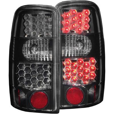 Anzo Tail Lights
