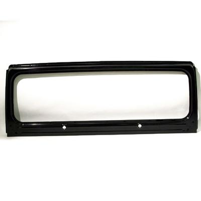 Crown Automotive Windshield Frames - Best Reviews & Prices at 4 ...