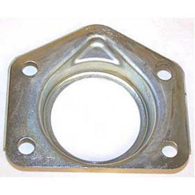 Crown Automotive Outer Seal Dust Shield