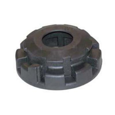 Crown Automotive Spring Isolator Coil