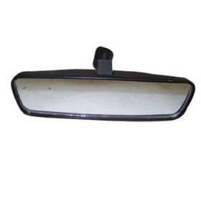 Crown Automotive Rearview Mirror