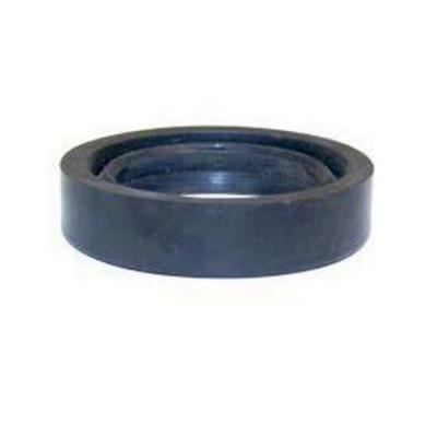 Crown Automotive Steering Sector Shaft Seal