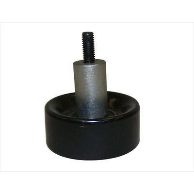 Crown Automotive Idler Pulleys