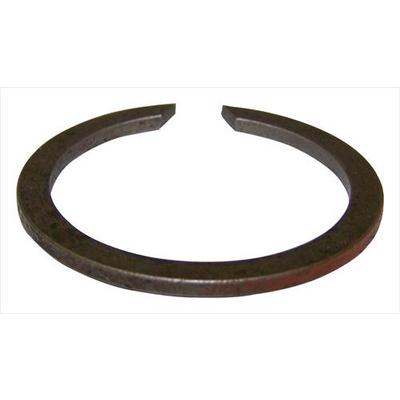 Crown Automotive Manual Trans Snap Ring