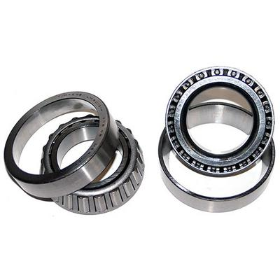 Dana Spicer Differential Carrier Bearing Kits