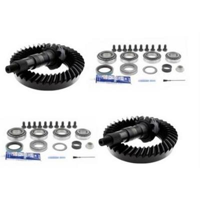 G2 Axle & Gear XJ Cherokee Ring and Pinion Sets
