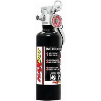 H3R MaxOut Fire Extinguishers