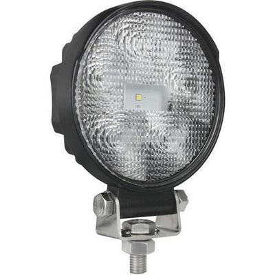 Hella ValueFit LED Work Lamps