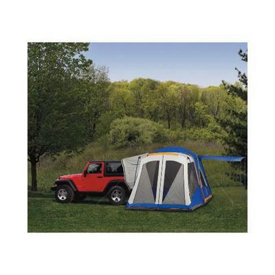 Jeep Recreational Tent