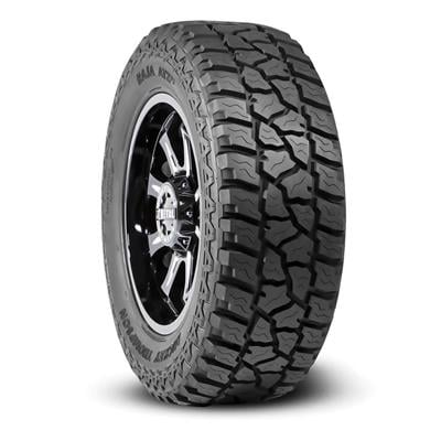 Best Tire Prices >> Mickey Thompson Baja Atz P3 Tires Best Reviews Prices At 4wp