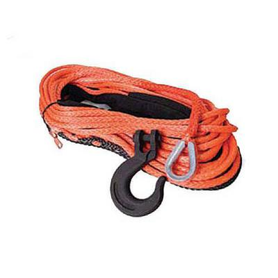 Mile Marker Synthetic Ropes