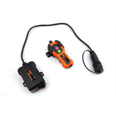 Mile Marker Plug And Play Wireless Winch Remote