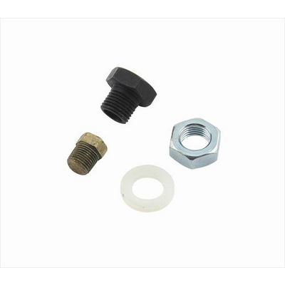 Mr. Gasket Company Universal Automatic Transmission Oil Drain Plug