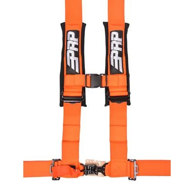 PRP Racing Harnesses