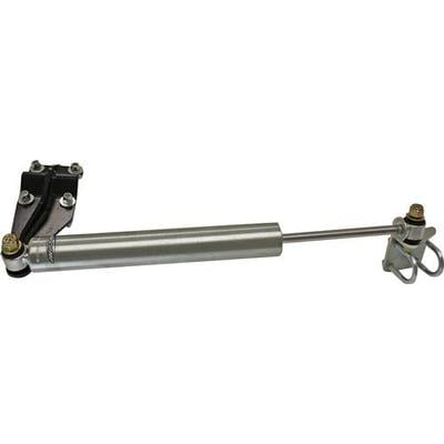 Pro Comp Pro Runner Single Steering Stabilizers