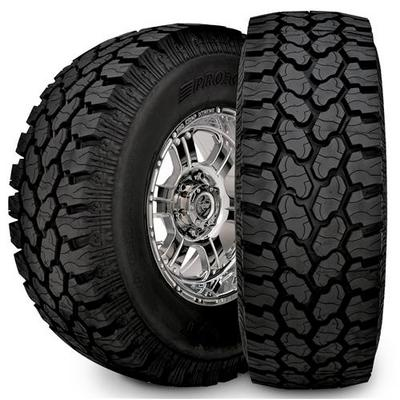 Pro Comp Xtreme All-Terrain Radial Tires
