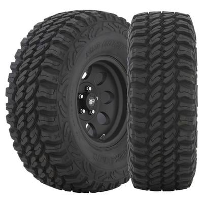 Pro Comp Xtreme M/T 2 Radial Tires