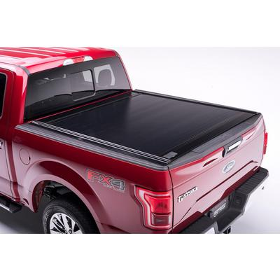Retrax RetraxONE Retractable Tonneau Covers
