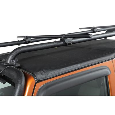 Rugged Ridge Sherpa Roof Rack Crossbars
