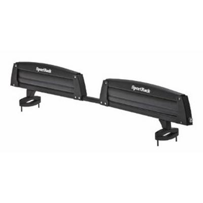 Thule SportRack Ski and Snowboard Roof Rack