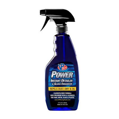 VP Racing Fuels Cleaners