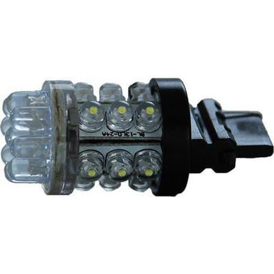 Vision X Lighting LED Replacement Bulbs