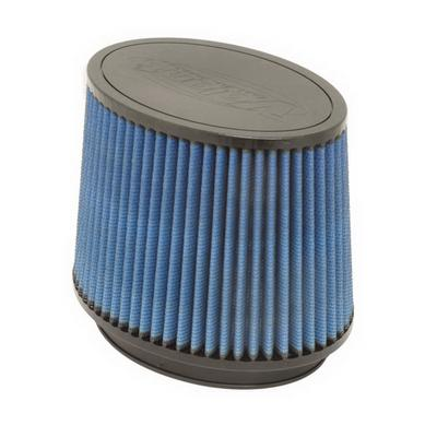 Volant Pro 5 Air Filter
