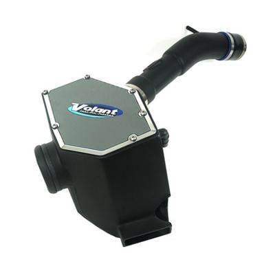 Volant Cool Air Intake Kits